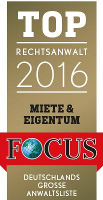 focus_top_anwalt_2016_miete