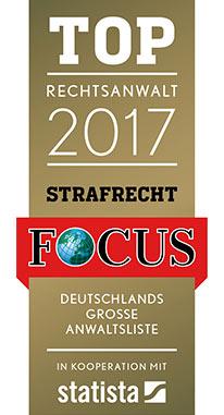 focus_top_anwalt_2016_strafrecht